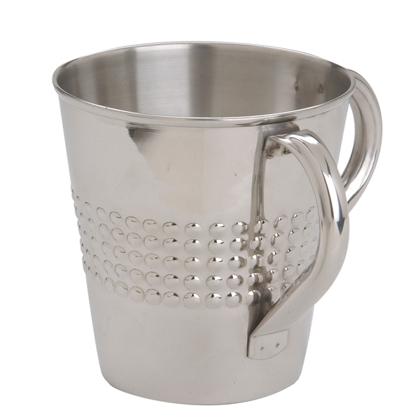 Washing Cup