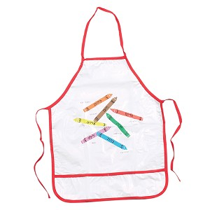 Apron (sold by the dozen)