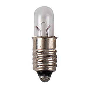 Bulbs for EM-14, EM-17, EM-19, and EM-21